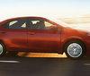 Toyota Corolla 2016 : une voiture mondiale