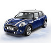 MINI Introduces the MINI Seven: a Perfect Blend of Tradition and Performance