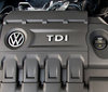 Options on the Table for Volkswagen TDI Vehicle Owners
