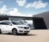 Pourquoi acheter un véhicule neuf Acura?