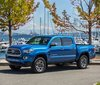 Do More, With The 2018 Toyota Tacoma