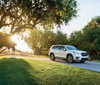 2019 Subaru Ascent: Subaru's return to mid-size SUVs