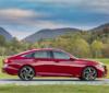 La Honda Accord 2018 nommée Voiture canadienne de l'année selon l'AJAC