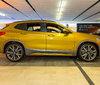 Salon de l'auto d'Ottawa : BMW X2 2018