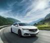 Ce qu'il faut savoir à propos de l'Acura TLX 2019
