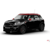 2014 Mini Cooper S Countryman ALL 4 – Mini-style driving fun, no matter the season