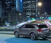 Essais routiers du Acura MDX 2019