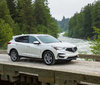 Recent 2019 Acura RDX reviews