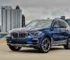 What they are saying about the new 2019 BMW X5