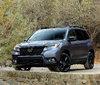2019 Honda Passport: The new Honda SUV arrives in Los Angeles