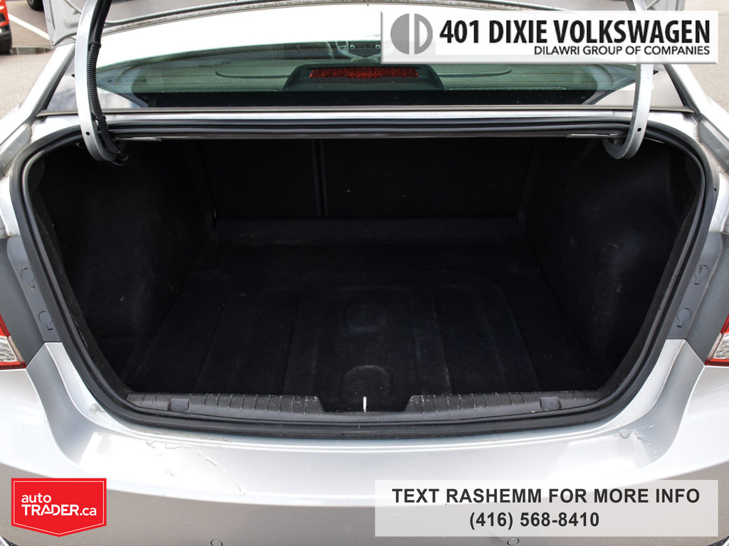 401 Dixie Volkswagen >> 401 Dixie Volkswagen in Mississauga | 2014 Chevrolet Cruze LTZ | #8571A