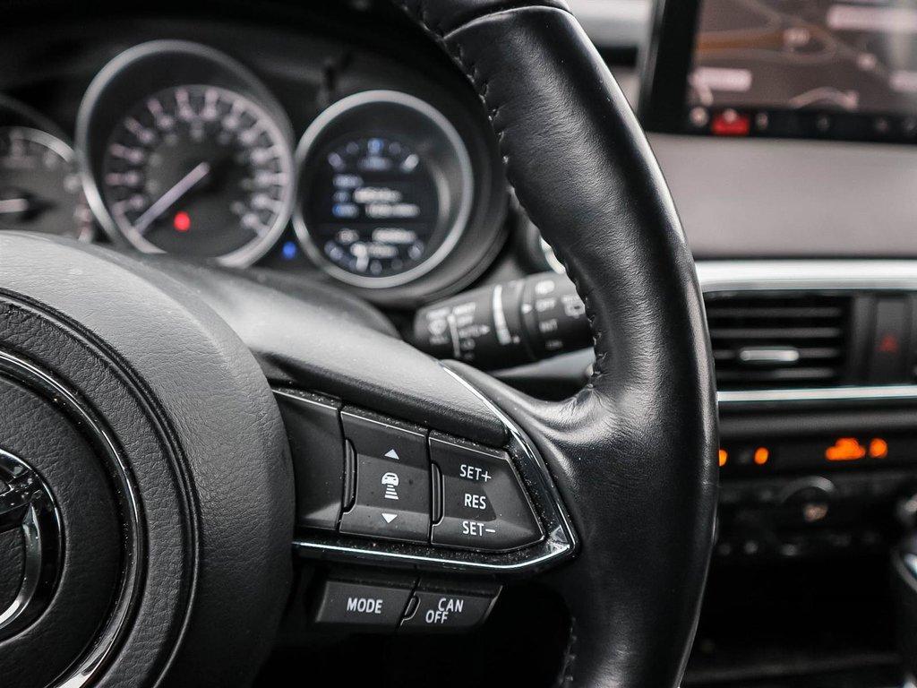 401 Dixie Volkswagen >> 401 Dixie Automall | 2017 Mazda CX-9 | #T29531A