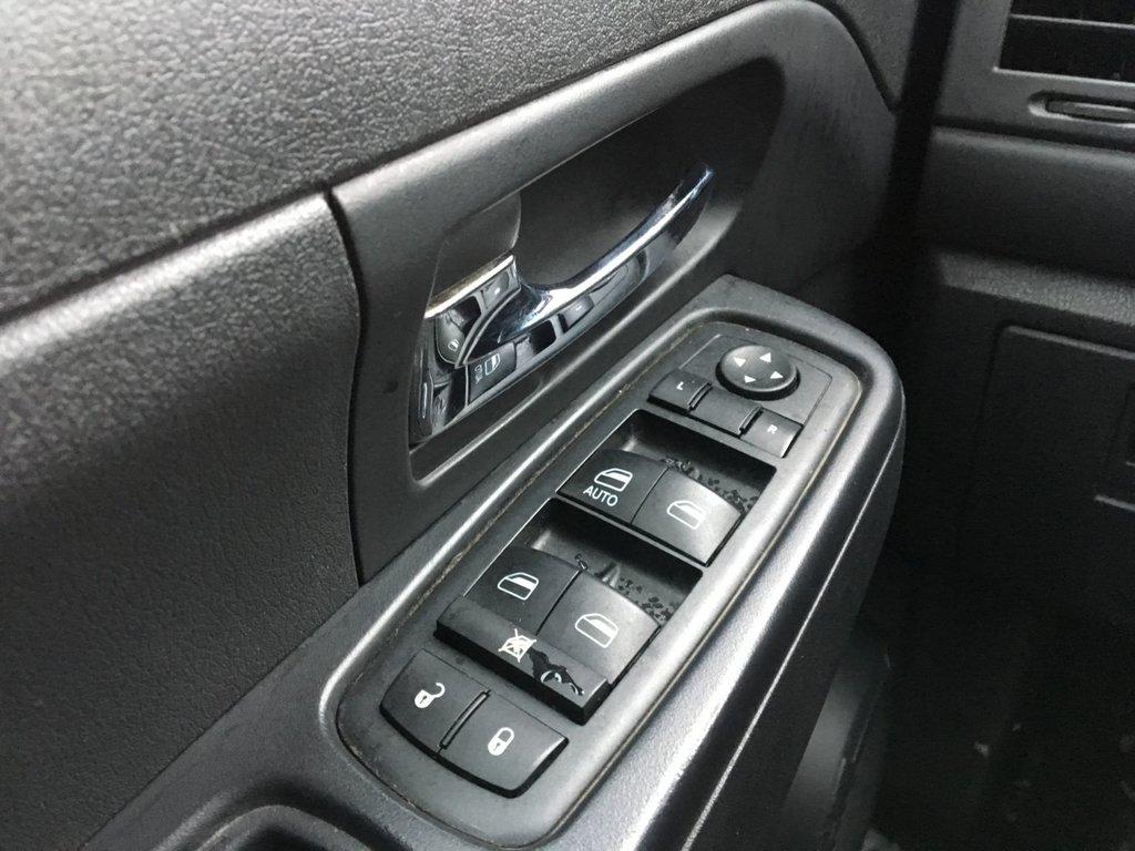 Jeep Liberty Sport  4X4