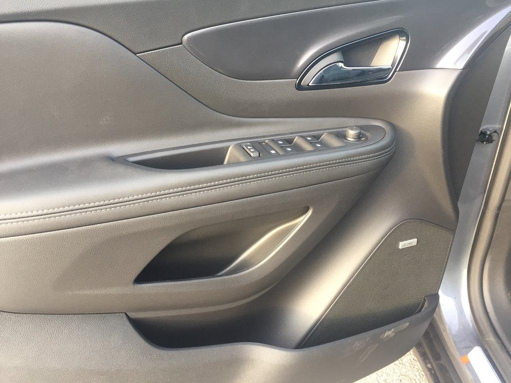 Michael Boyer Chevrolet Buick GMC Ltd in Pickering | 2020 ...