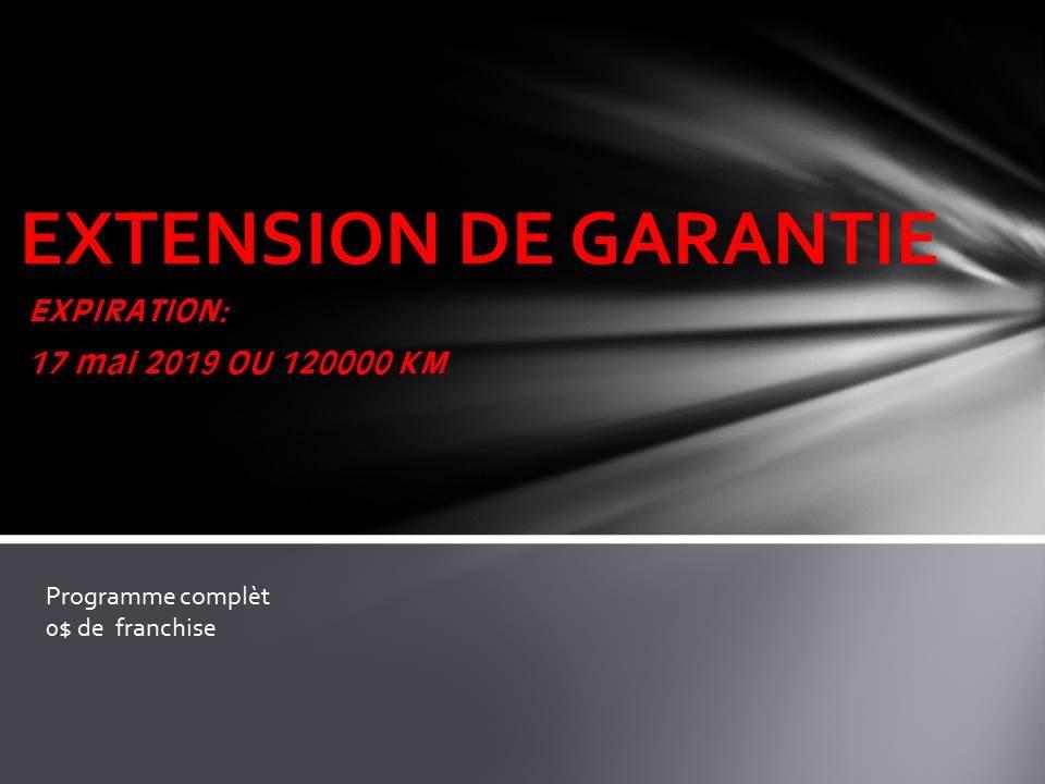 Hyundai SANTA FE GLS FWD