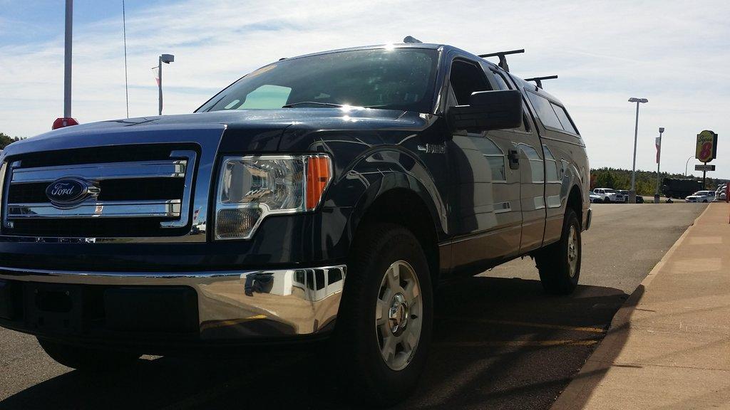 81 84 Performance Toyota Used | Autos Post