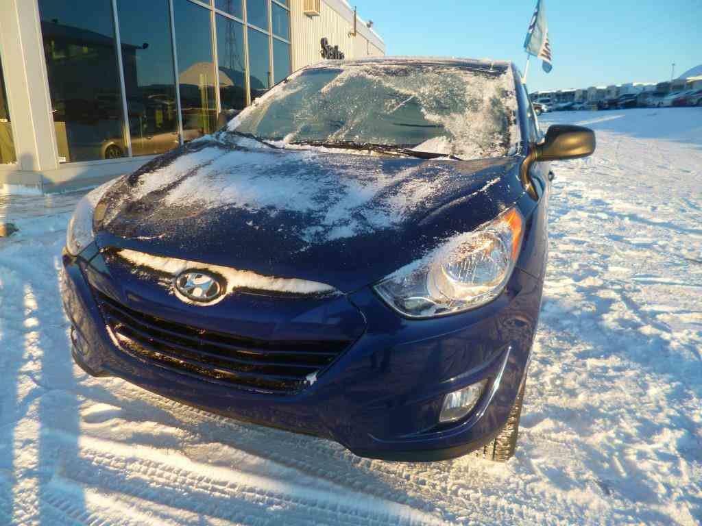 Hyundai Tucson FWD Premium, 70 $/ sem.  0$ d'accompte...