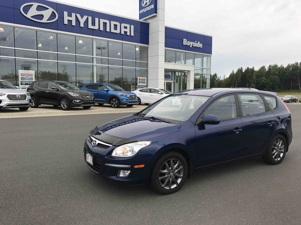 Circuito Touring : Used hyundai elantra touring gls in bathurst used inventory