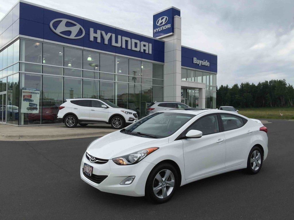 Worksheet. Used 2012 Hyundai Elantra GLS to sale for 12 in Bathurst  Used