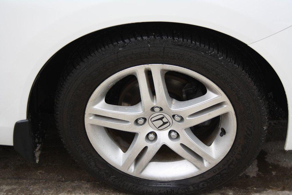 Honda Civic Sdn LX-ÉCHANGE LOCAL-TRÈS BEAU VÉHICULE!!
