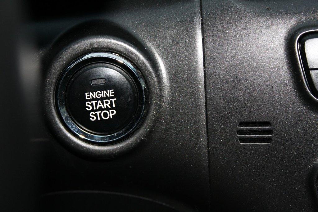 Kia Optima SX-TURBO-UN PROPRIÉTAIRE-ÉCHANGE LOCAL!!!