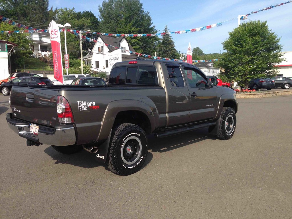 cab truck reviews tacoma in wb toyota features regular price photos base photo