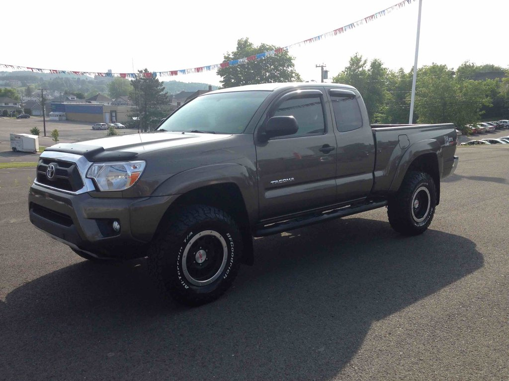 toyota black tacoma powdercoated pt insert torch grille pc light steel mesh led series main i bar mild formed