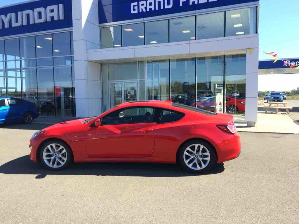 genesis south for the used montreal en sale hyundai about