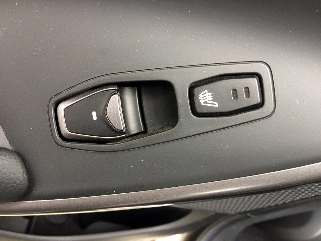 Hyundai Santa Fe SE