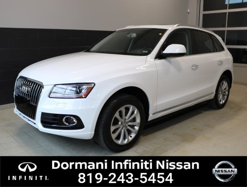 tucson by certified audi details pre owned cpo