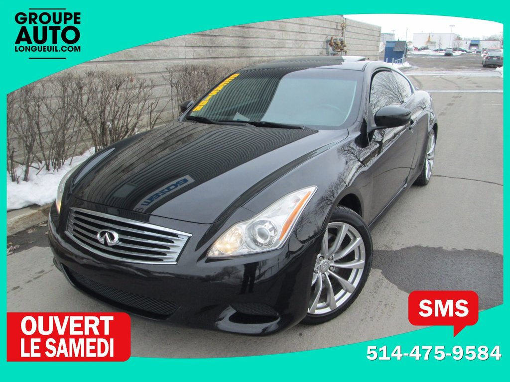in inventory kentville img s coupe vehicle used x en infinity infiniti