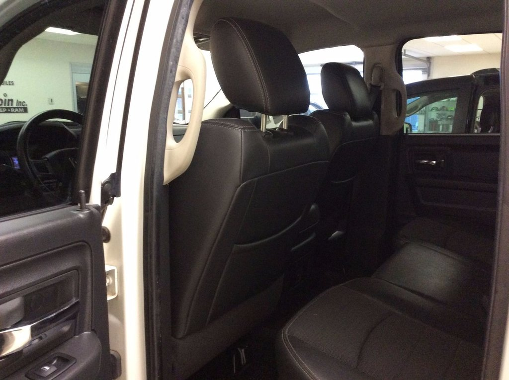 2010 ram 1500 4x4 sport d 39 occasion laurier station inventaire d 39 occasion automobile guy. Black Bedroom Furniture Sets. Home Design Ideas
