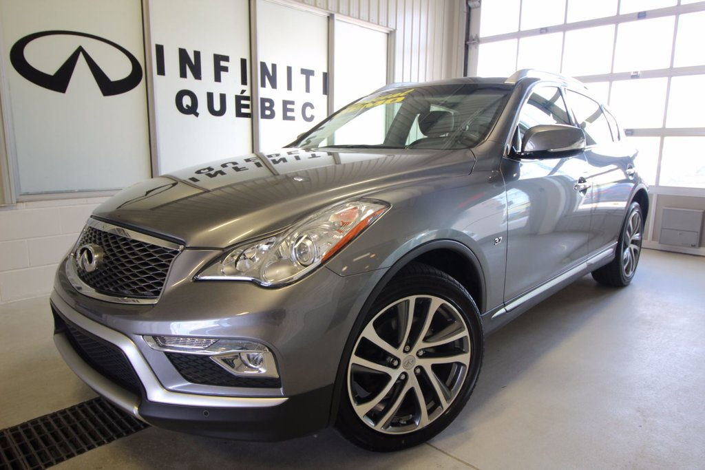 rivals sale innovative orders infiniti infinity to takes undercuts approach priced at h for news key encourage