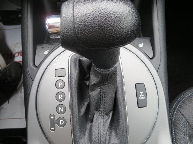 Kia Sportage LX AUTOMATIQUE