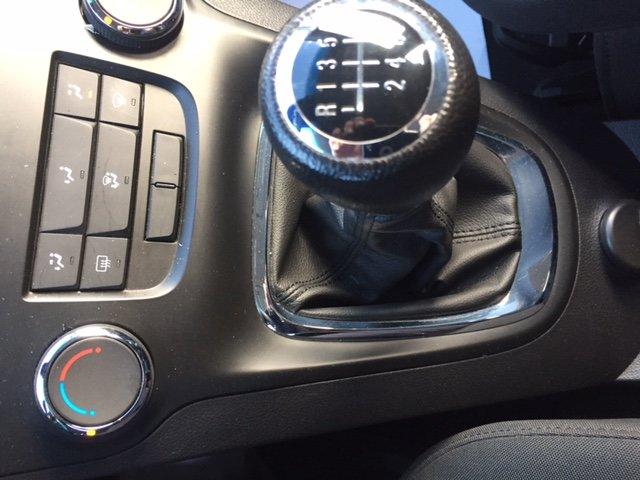 Chevrolet Orlando LS COMME nEUF