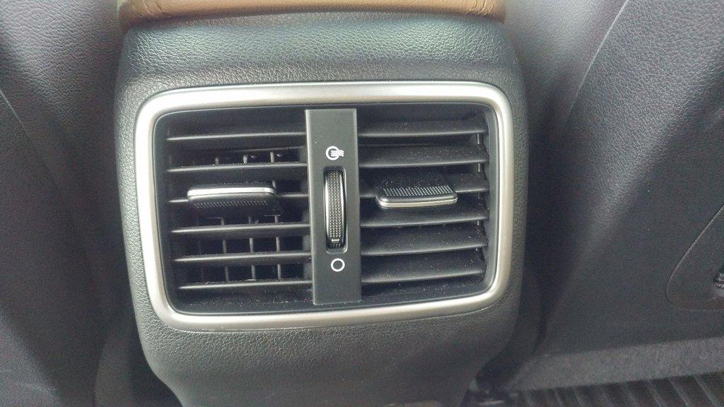 Kia Sportage SX TURBO AWD DEMONSTRATEUR MODELE LE PLUS EQUIPE