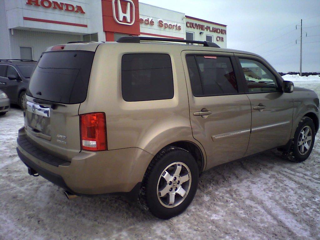 nj at auto for sale in magnum irvington lx honda details pilot sales inventory