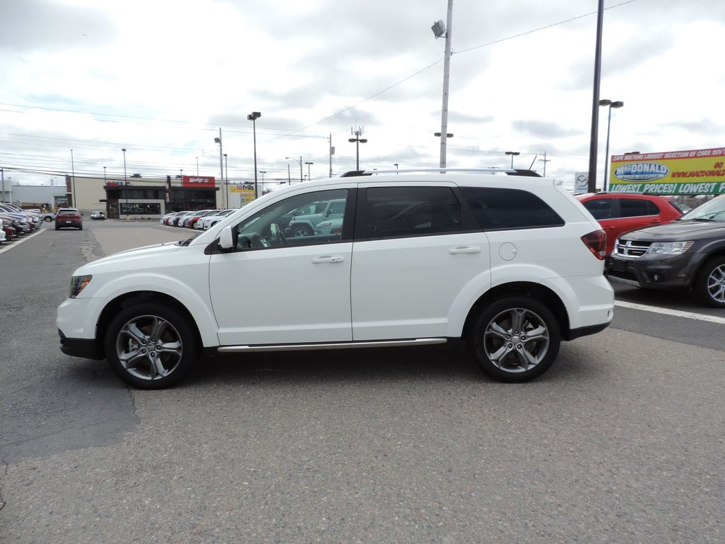 ford logansport used chicago autofarm in lincoln crossroad dodge journey