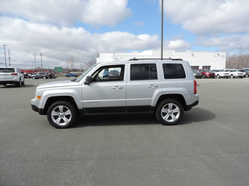 fwd jn sold estrie millage sale for jeep eng beau manuelle vehicle edition auto north used patriot in detail page