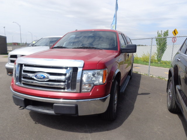 2009 ford f 150 d 39 occasion saint f licien inventaire d for Miroir ford f 150