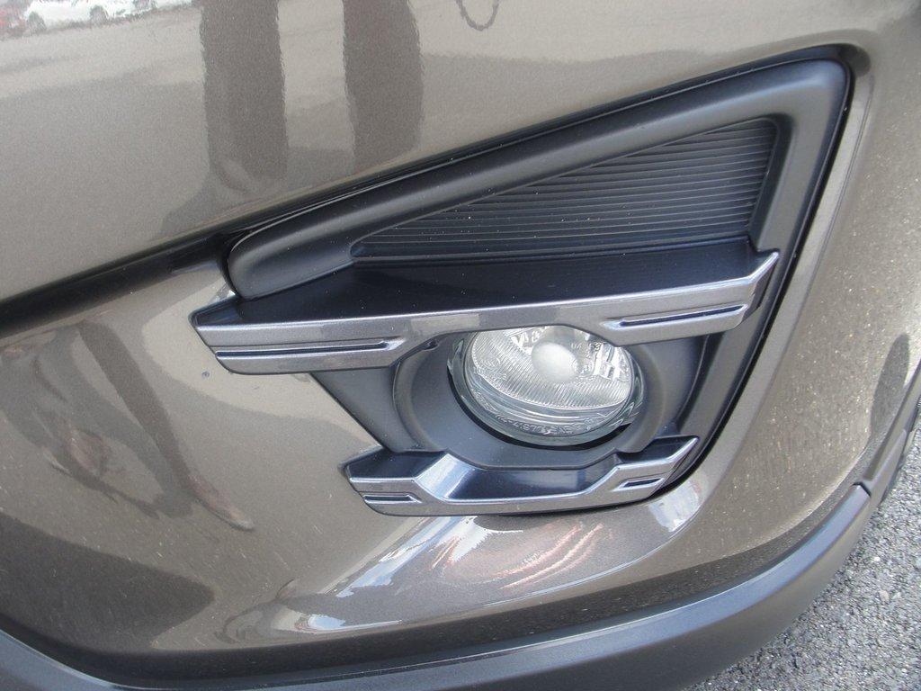 Mazda CX-5 GS