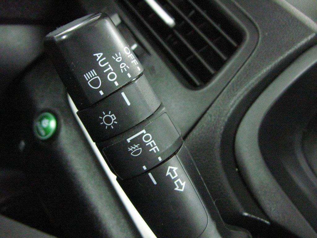 Honda CR-V EX AWD (TOIT-MAGS-DUAL ZONE ETC)