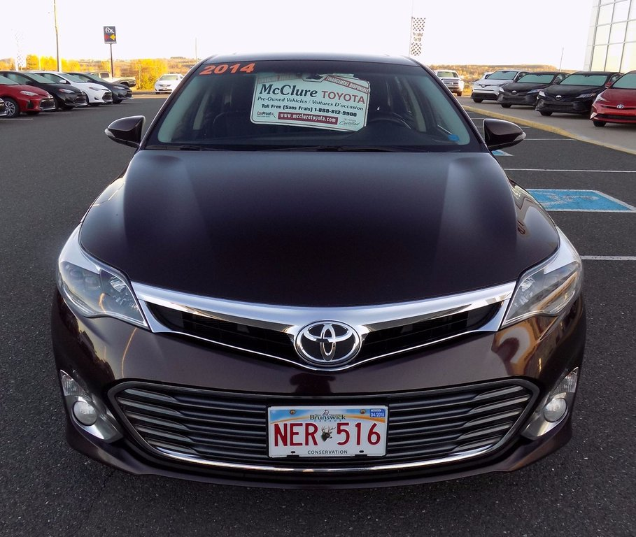 guide xle photos all specifications avalon car makes the en toyota