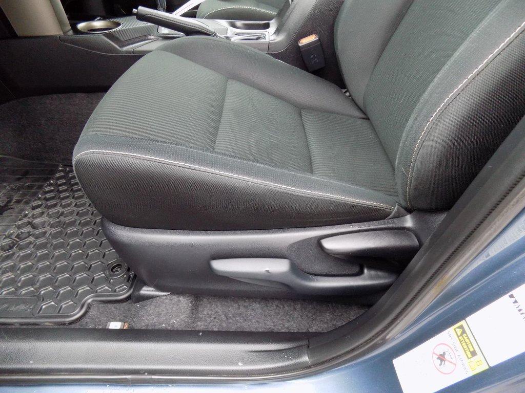 Toyota RAV4 XLE