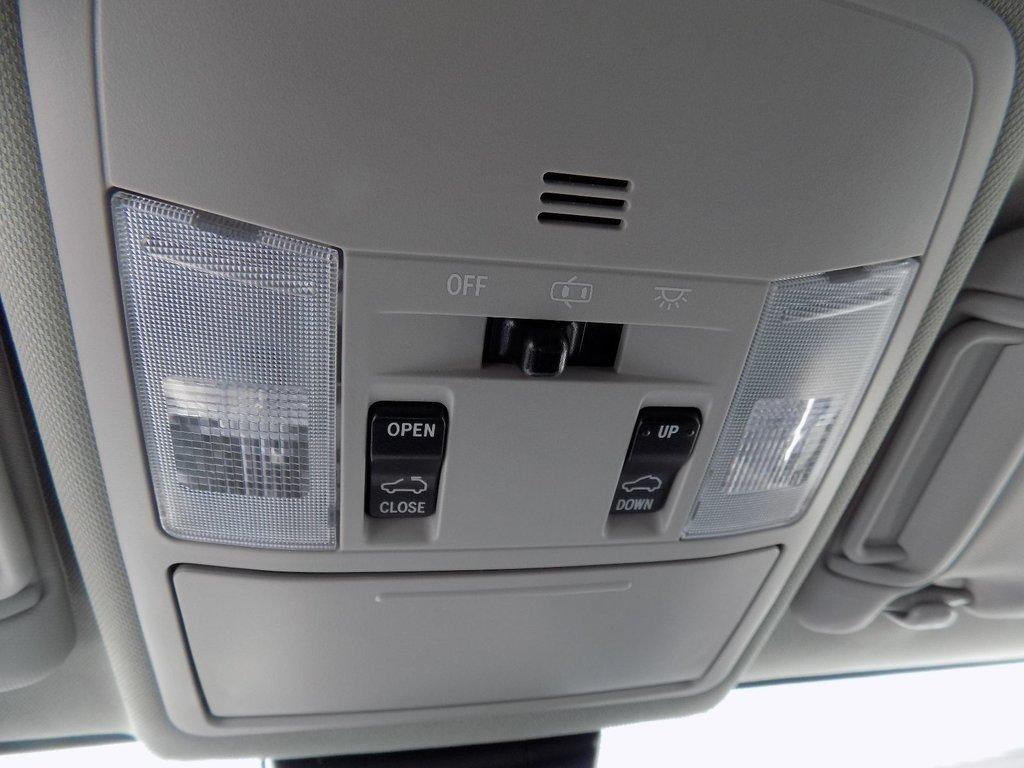 Toyota RAV4 Limited