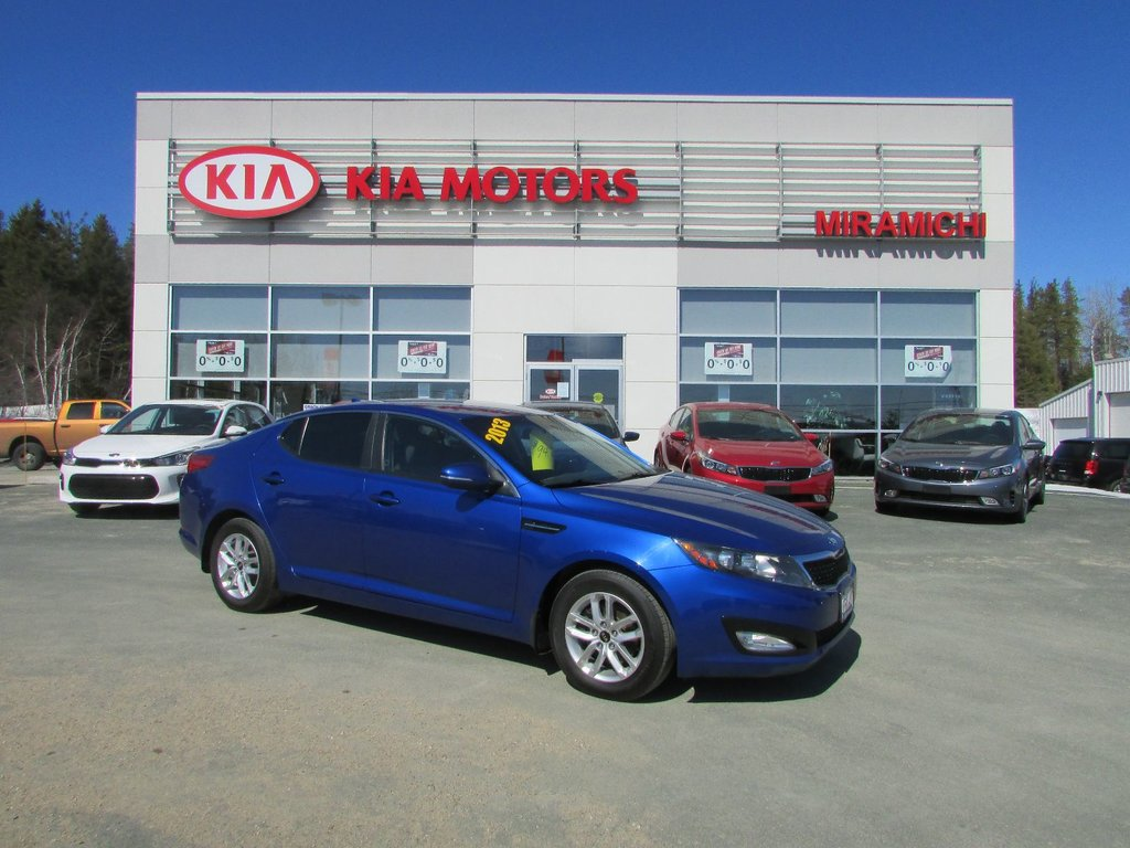 kia lx owned in optima inventory fwd used orem pre car