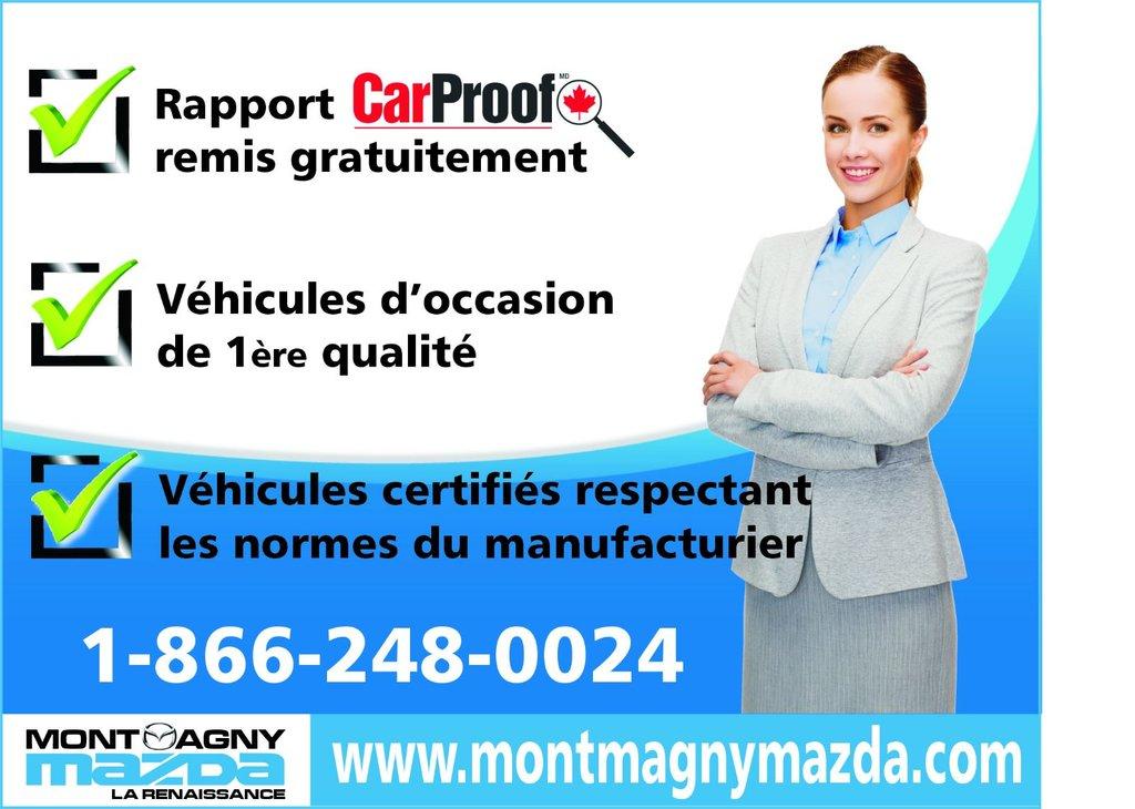 Hyundai Elantra GT GLS, TOIT PANORAMIQUE,MAG