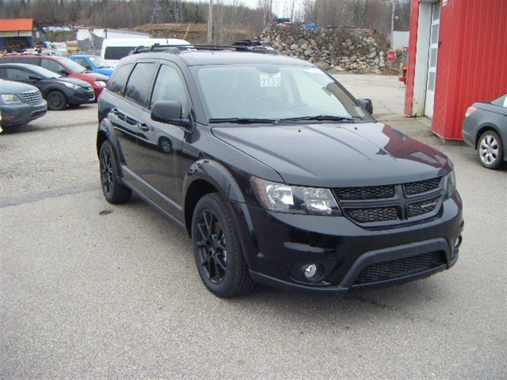 escondido pre fwd sport inventory sxt dodge used journey in owned utility