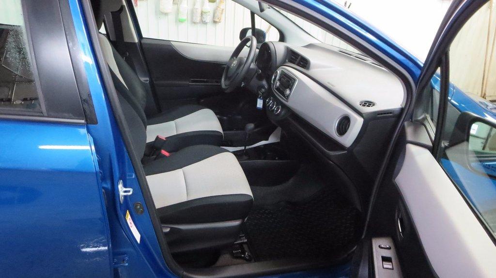 Toyota Yaris LE  * A/C, Gr.ÉLECTRIQUE, CRUISE CONTROL, ETC.*