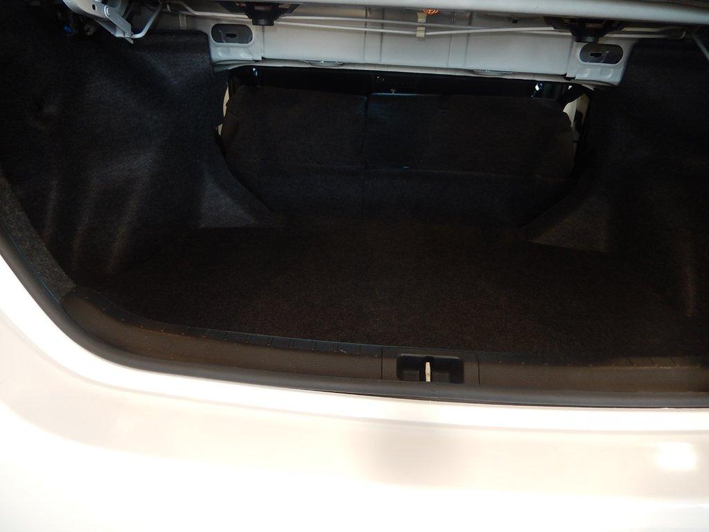 Used 2015 Toyota Corolla S in Miramichi - Used inventory - Roussel Toyota in Miramichi, New ...